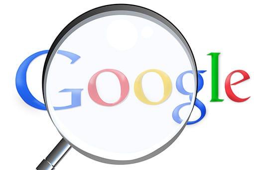 Реклама в Google adwords и онлайн маркетинг
