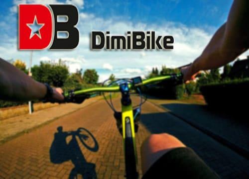 DimiBike