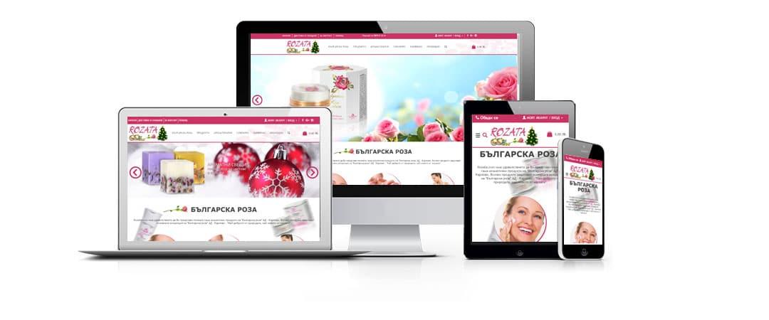 Rozata.com