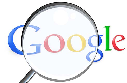 Internet Advertising on Google Adwords