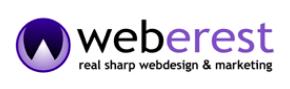 Weberest
