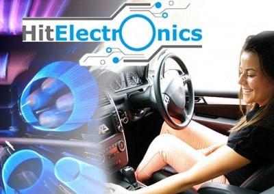 Hit Electronics