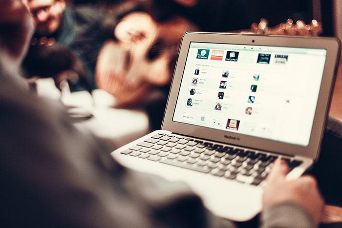 Изработка на онлайн магазини и сайтове за електронна търговия - Weberest, Русе