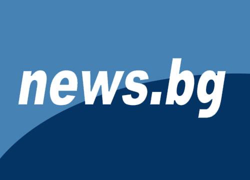 News.bg – Mobile Version